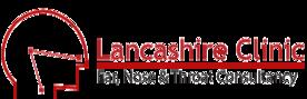 Lancashire Clinic Logo